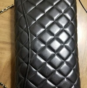 9071b3115bb1 CHANEL Bags - Chanel Classic CWC GHW Lambskin